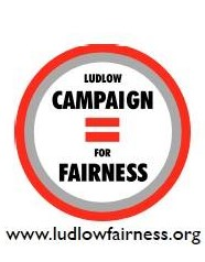 Campaign for Fairness