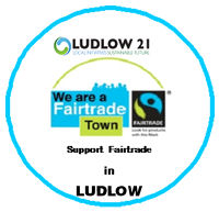 fairtradebadge